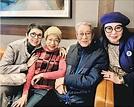 相隔大半年終露面 關菊英出席老友聚會精神佳 - 20191207 - 娛樂 - 每日明報 - 明報新聞網