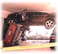 If a hearing is held and J Fenty Insurance   » Convicted Driver Insurance