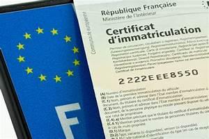 Combien De Temps Pour Refaire Une Carte Grise : assurance auto infosassur ~ Maxctalentgroup.com Avis de Voitures