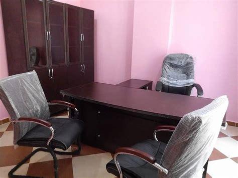 vente mobilier bureau vente mobilier de bureau à alger baba hacene equipements