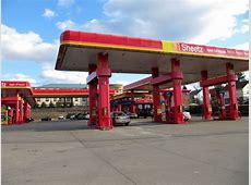 Even In Pittsburgh, 4th of July Gas Prices Will Be Lowest