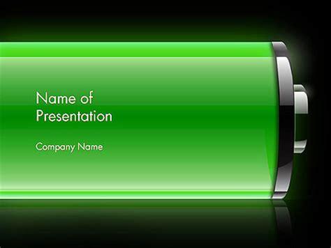 battery saving tips  template  powerpoint