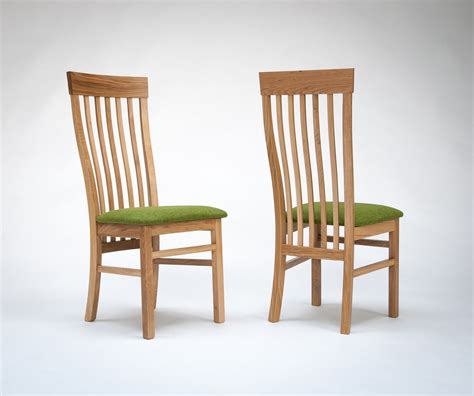 fabric high back dining chairs set of two solid oak curved high back dining chair with 8899