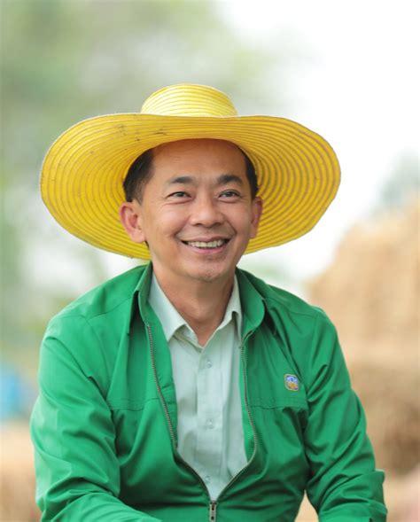ธ.ก.ส.เตรียมสินเชื่อ 2 หมื่นล้านบาท ช่วยเหลือเกษตรกรจากภัยแล้ง