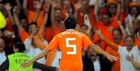 The Dutch Dilemma: Sport or Ultimate Victory? - The New ...
