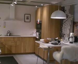 Ikea Ekestad Keuken : Ikea küche hyttan. metod k che hyttan eichenfurnier ikea. ikea metod
