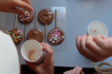anniversaire cuisine 1000 images about anniversaire atelier cuisine on
