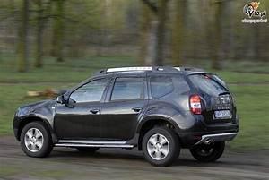 4x4 Dacia : zoek auto met dacia duster test 4x4 ~ Gottalentnigeria.com Avis de Voitures