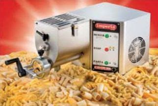 machine a pates casa machine 192 p 194 tes chef in casa imperia n7917 achat machine 224 p 226 tes chef in