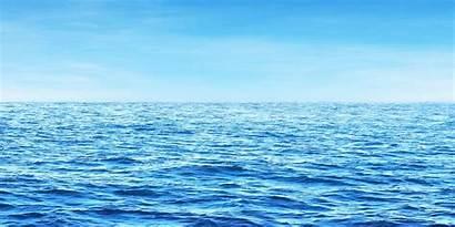 Ocean Meaning Dream Symbol Word Symbolism