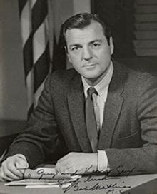 Bob Mathias - Wikipedia