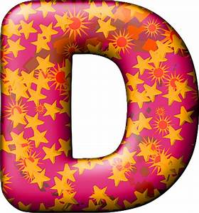 presentation alphabets party balloon warm letter d With letter balloons dallas