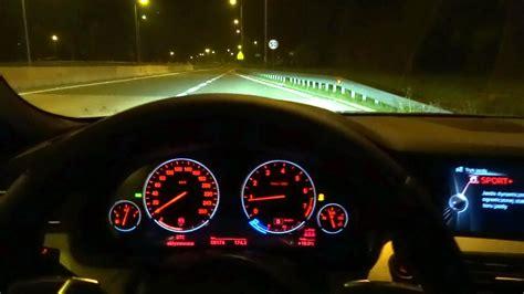 bmw  series    xdrive test drive