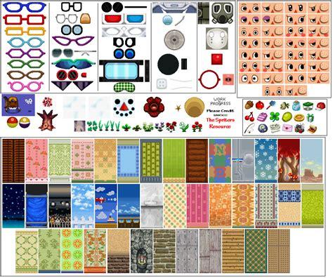 Animal Crossing World Wallpaper - animal crossing world wallpaper gallery