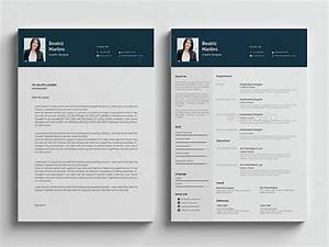 illustrator resume templates sample resume cover letter With cv template illustrator