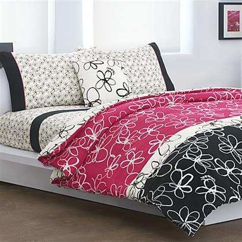 dkny scribble bedding bed bath beyond