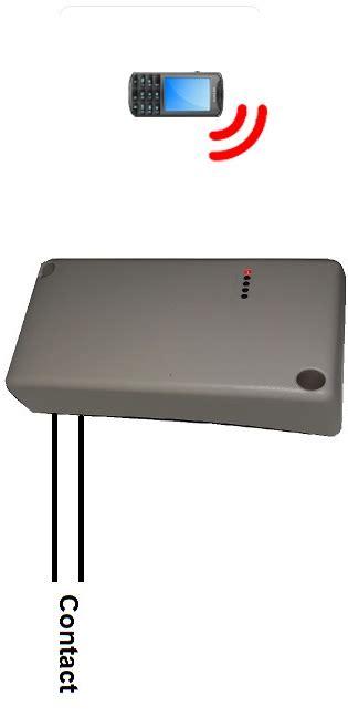 GSM, abonnement -., gSM en Sim Only