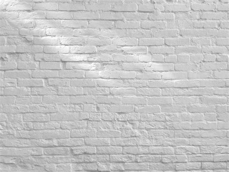 white wall white wall chris28mm flickr