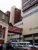 St Mary's Hospital (London) – Wikipedia