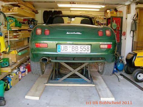duplex garage nachteile grube in garage bauen my greenday de