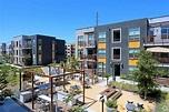 Elan Menlo Park Apartments - Menlo Park, CA   Apartments.com