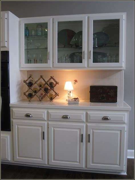 cup pulls for kitchen cabinets pictures of kitchen cabinets with cup pulls kitchen cabinet 8519