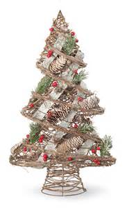 18, Absolutely, Awesome, Tabletop, Christmas, Tree, Decorations