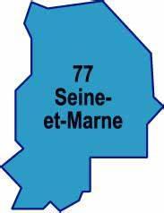 Carte Grise Meaux : carte grise par correspondance 77 ~ Medecine-chirurgie-esthetiques.com Avis de Voitures