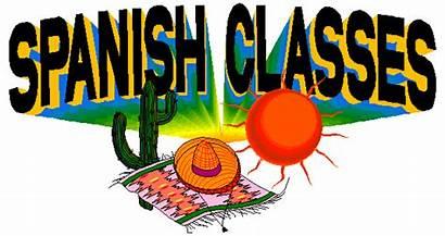 Spanish Lessons Teacher Job Opening Grammar English