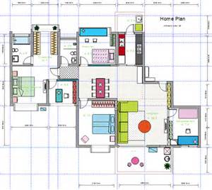 design your home floor plan house floor plan design
