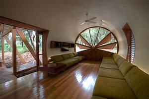 Unique small home designs luxury unique interior picture for Unique home interiors designs