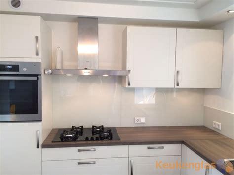 Achterkant Keuken by Keuken Achterwand Beste Inspiratie Voor Huis Ontwerp