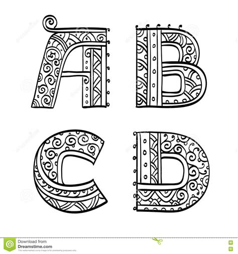 decorated initial letters room pictures   home design furniture