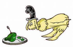 Image - Green eggs and ham.gif | Dr. Seuss Wiki | FANDOM ...