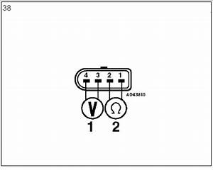 Probleme Sonde Lambda : probl me contr le des gaz d chappement sonde lambda chauff e audi a3 1 6 l contr le des gaz d ~ Gottalentnigeria.com Avis de Voitures