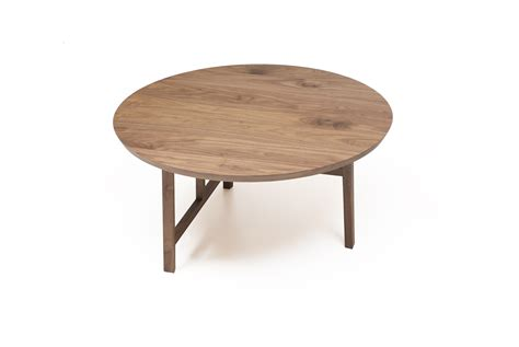 circle coffee table small coffee table