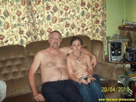 Real young nerdy daughter father incest videos free - Best Incest Galleries!