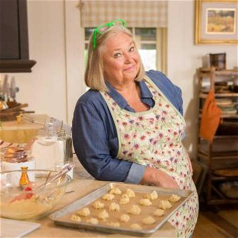 country kitchen cooking show farmhouse food network 6029