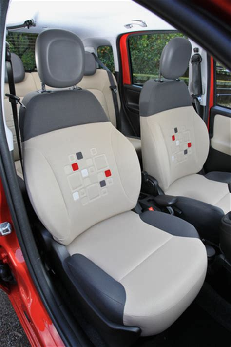fiche technique fiat panda iii   ch lounge largusfr
