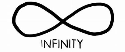 Infinity Galaxy Infinite Triangle Symbol Everything Banners