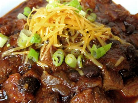 If you don't have an instant pot, you can make the crock pot chicken taco chili instead, or cook it on the stove, simply double the cook time over low heat leftovers are great the next day or you can freeze them for another night. Prime Rib Chili | Rib roast, Prime rib and Holidays