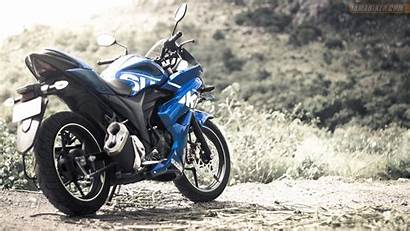 Gixxer Suzuki Sf Wallpapers Wallpapercave 1200 Comment
