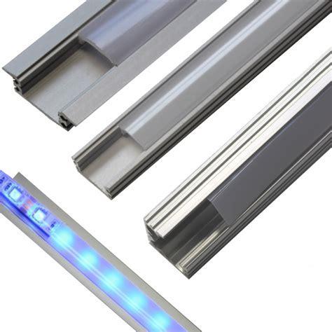 1m 30m RGB LED Stripe Band Leiste Fernbedienung Netzteil