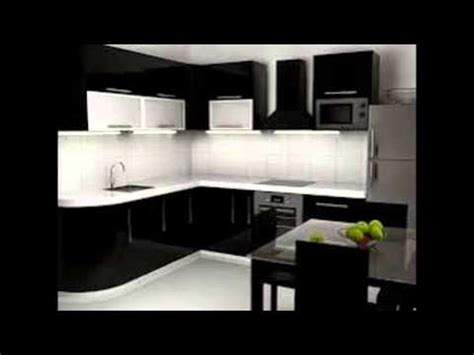decorating kitchen countertops ideas black and white kitchen cabinets
