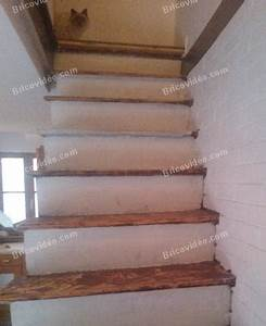 renovation escalier par parquet flottant questions With parquet flottant escalier