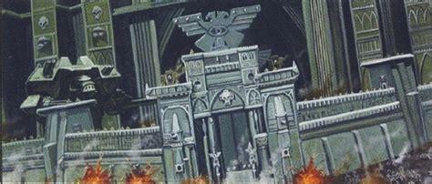 siege emperor top 3 amazing 40k studio tables spikey bits