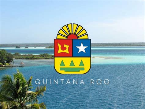 quintana roo  start commercial talks  cuba cuba