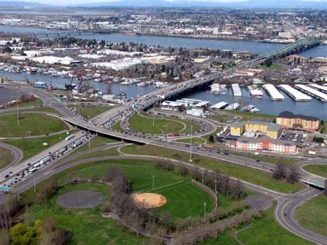 Portland, Oregon Wins Court Battle to Ban New Oil ...