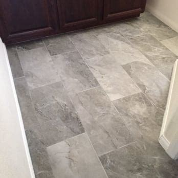 tile flooring las vegas vegas flooring direct 1554 photos 43 reviews flooring 7415 s durango dr southwest las