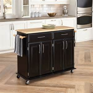 white kitchen island on wheels 25 portable kitchen islands rolling movable designs